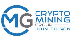 cryptominingroup