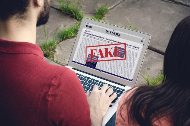 mitos sobre las criptomonedas